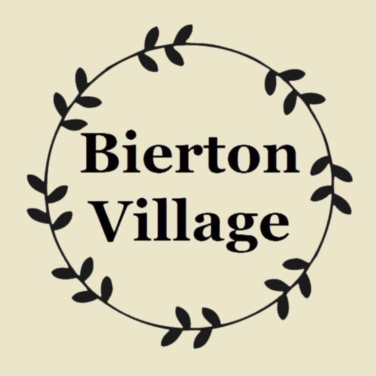Bierton Parish Council